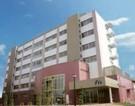 信州大学のイメージ