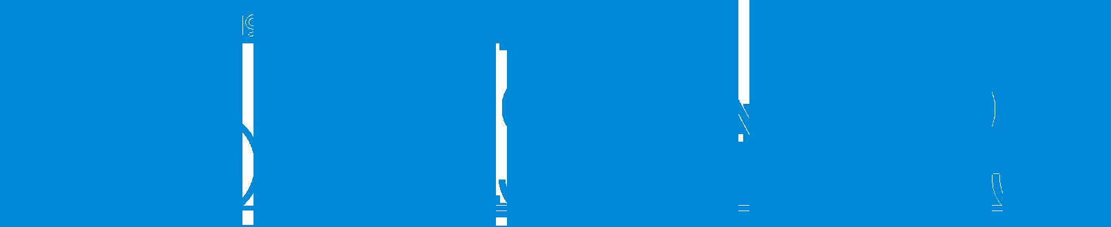 米国NIOSH認定N95規格適合マスク「NafiaS N-95」