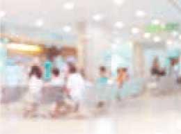 病院での感染症対策